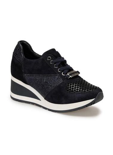 Butigo Ayakkabı Kahve